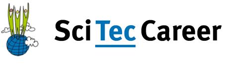 www.scitec-career.com